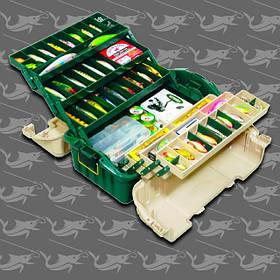 Ящики,коробочки,органайзери