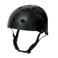 Шлем защитный TEMPISH SKILLET /bl/L