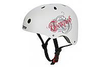 Шлем защитный TEMPISH SKILLET /wh/L