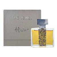 Женская нишевая парфюмированная вода M. Micallef Jewel for Her 100ml, фото 1