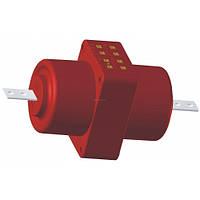 Трансформатор тока ТПОЛУ-10 200/5 класс точности 0,5