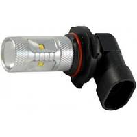 Светодиодная лампа LED 9006-1 30W 5000K (CREE 6X5W)