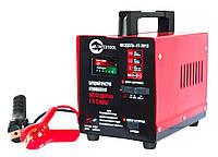 INTERTOOL — Автомобильное пуско-зарядное устройство для АКБ, AT-3013