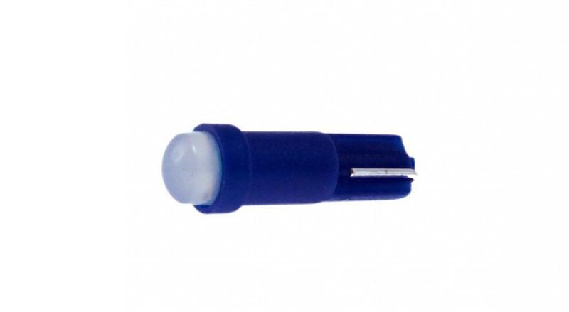 Светодиодная лампа T5-003 1W COB 12V B