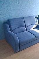 Обивка диванов в Днепропетровске, фото 1
