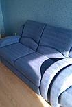 Оббивка диванів в Дніпропетровську, фото 3