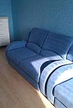 Оббивка диванів в Дніпропетровську, фото 4