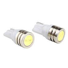 Світлодіодні лампи для установки в цоколь T10