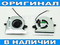 Кулер Вентилятор ASUS X401U, X401V, X501U, X501V новый