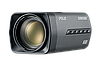 Видеокамера Samsung SNZ-6320P