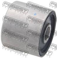 Сайлентблок переднего рычага задний OPEL ANTARA , CHEVROLET CAPTIVA (C100) 2007- DAEWOO WINSTORM