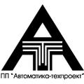 "ЧП ""Автоматика-техпроект"""