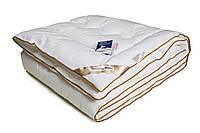 """Одеяло детское демисезонное заменитель лебяжьего пуха 105х140 см ТМ """"Руно"""""""
