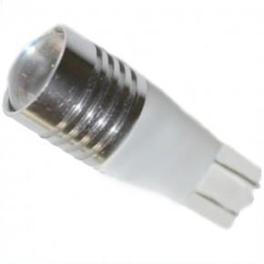 Светодиодная лампа T10-014 3W 12V ST