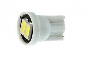 Світлодіодна лампа T10-019 5630-2 12V