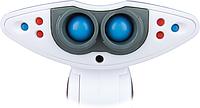 Мини-робот WowWee Краб интерактивный (W8139)