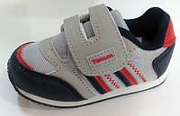 """Кросівки для хлопчика """"Tom.M"""""""