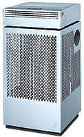 Теплогенератор на отработанном масле Kroll  W401-K