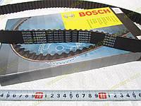 Ремень ГРМ (распредвала) Ланос Авео Lanos Aveo Lacetti 1.6 16V Bosch (Бош) 1987949403\96183352, фото 1