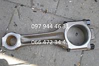 Шатун Д-240 (МТЗ)