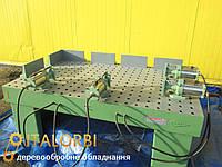 Стіл монтажний OMW, фото 1