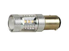 Світлодіодні лампи для установки в цоколь S25
