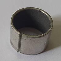 Підшипник ковзання (газулька/газ компресора XAS 76)