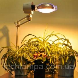 Лампа ДНаЗ-100