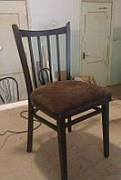 Перетяжка стула, фото 1