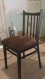 Перетяжка стільця, фото 2