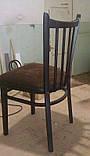 Перетяжка стільця, фото 3