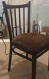 Перетяжка стільця, фото 4