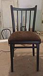 Перетяжка стільця, фото 5