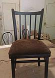 Перетяжка стільця, фото 6