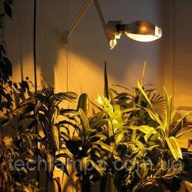 Лампа ДНаЗ-250