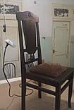 Реставрація та ремонт стільців, фото 4