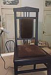 Реставрація та ремонт стільців, фото 5