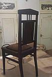 Реставрація та ремонт стільців, фото 6
