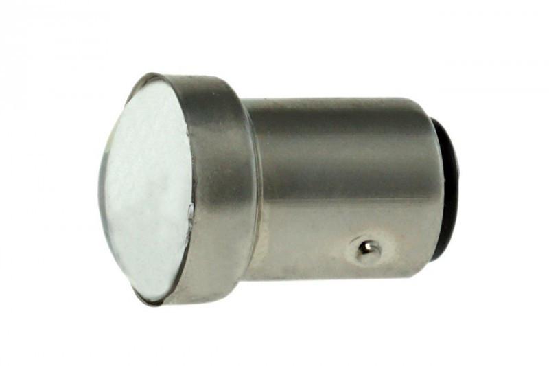 Світлодіодна лампа S25-012(2) 5630-3 12V