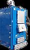 Твердотопливный котел длительного горения Wichlacz GK-1 (GKW) 200 кВт (Украина)