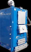 Твердотопливный котел длительного горения Wichlacz GK-1 (GKW) 100 кВт (Украина)