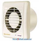 Вытяжная вентиляция кухни до 102 м³/час Blauberg Aero 100, фото 2