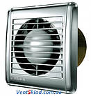 Вытяжная вентиляция кухни до 102 м³/час Blauberg Aero 100, фото 3