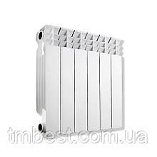 Радиатор биметаллический Bitherm 80*350.