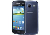 Броньовані захисна плівка на весь корпус Samsung GT-I8262 Galaxy Core, фото 1