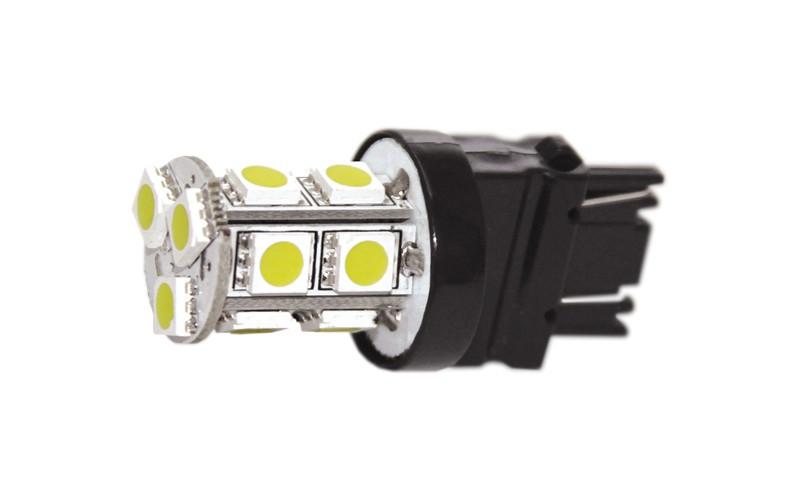 Светодиодная лампа T25-002(2) 5050-13 12V ST