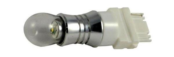 Светодиодная лампа T25-011 5W 12V
