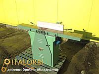 Шліфувальний  малий Olimpia(типу фуганок)