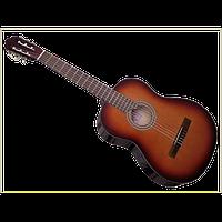 Класическая гитара Трембита E-5
