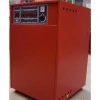 Электрокотел для отопления ЭКО1-105/8-М
